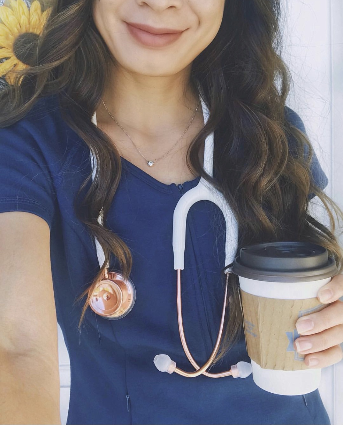 5 things I Wish I Knew Before Starting Medical School