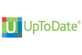 Implementing UpToDate : University of Dayton, Ohio